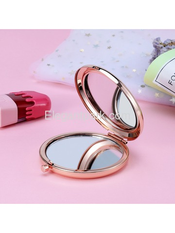ElegantPark Long Distance Friendship Gifts for Women Birthday Christmas Graduation Gifts for Best Fr